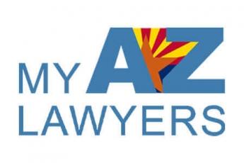best-attorneys-lawyers-bankruptcy-mesa-az-usa
