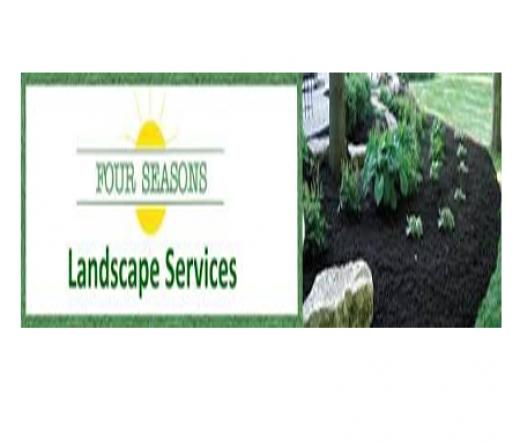 best-landscape-contractors-newark-de-usa