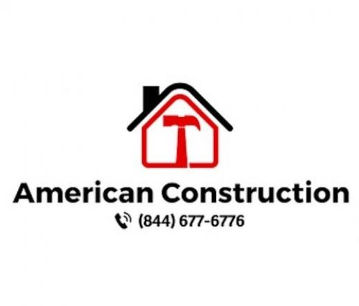 americanconstruction