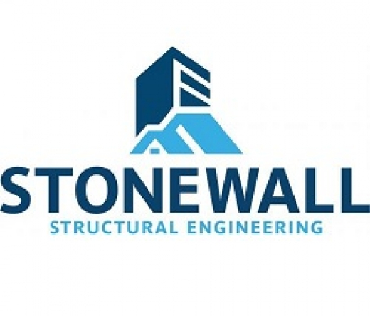 Stonewall-Structural-Engineering-PLLC