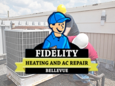 best-air-conditioning-heating-contractors-commercial-bellevue-wa-usa