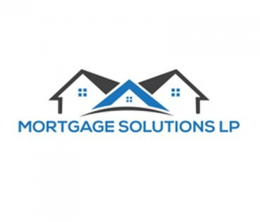 mortgagesolutionslp