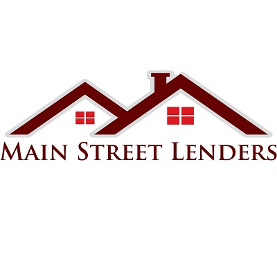 best-mortgage-brokers-baltimore-md-usa