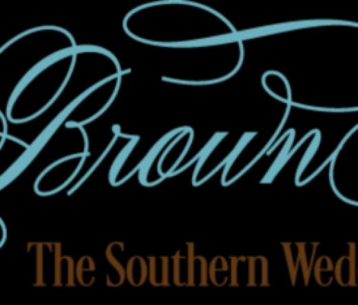 best-event-planning-asheville-nc-usa
