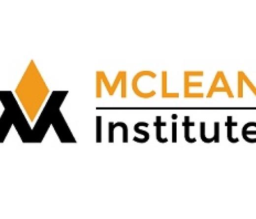 mcleandetox