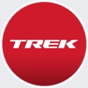 best-bicycles-repair-murray-ut-usa