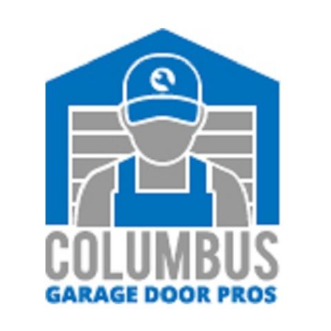 Columbus OH USA 43227 Click Here to send us an Email +1 (614) 362-5340  sc 1 st  SmartGuy.com & Columbus Garage Door Pros | Columbus | SmartGuy