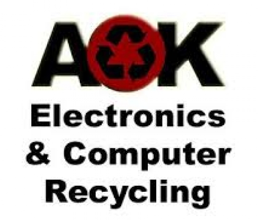 best-recycling-services-dallas-tx-usa