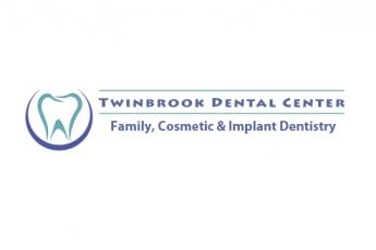 twinbrook-dental-center