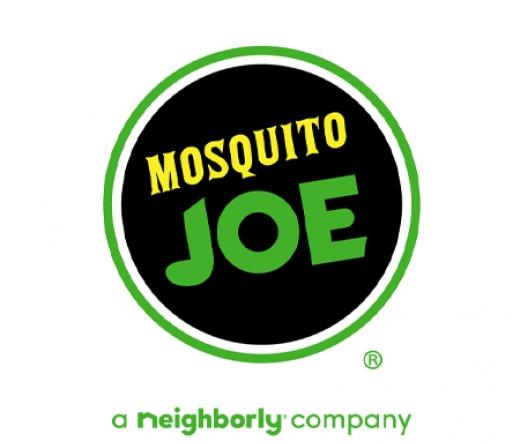 best-pest-control-newark-de-usa