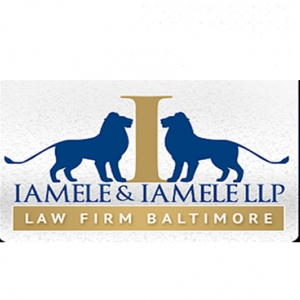 best-attorneys-lawyers-civil-baltimore-md-usa