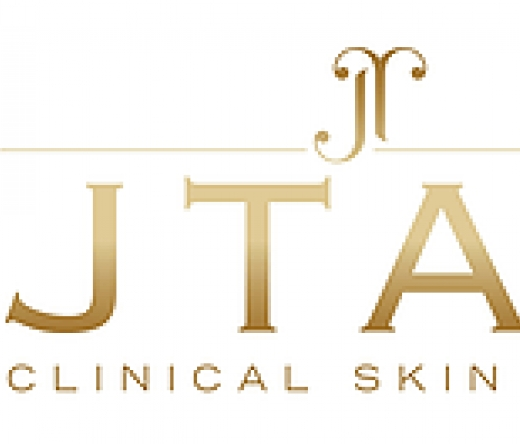 best-skin-care-new-york-ny-usa