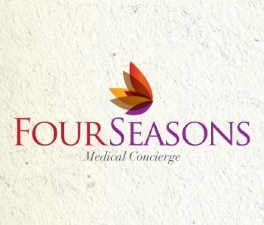 Four-Seasons-Medical-Concierge