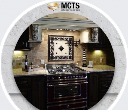 best-tile-restoration-temecula-ca-usa