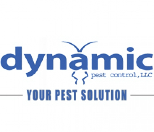 best-pest-control-toms-river-nj-usa