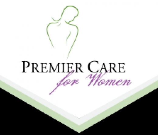 premiercareforwomen