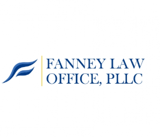 best-attorneys-lawyers-raleigh-nc-usa