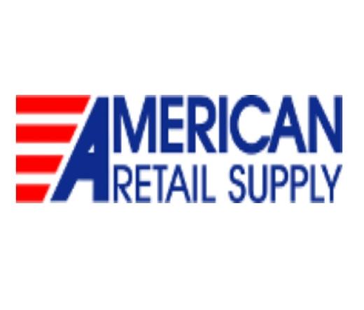 best-warehouses-merchandise-kent-wa-usa