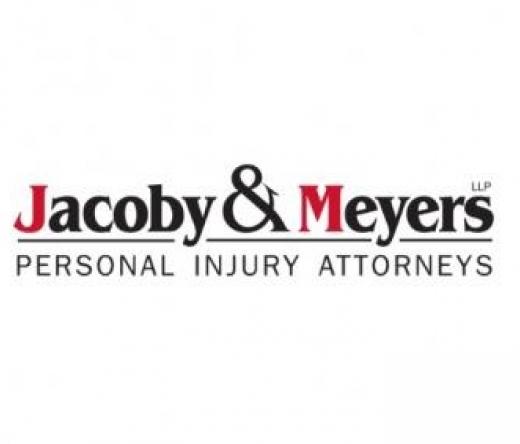 best-attorneys-lawyers-personal-injury-property-damage-newark-nj-usa