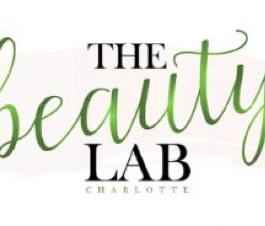 best-beauty-supplies-charlotte-nc-usa