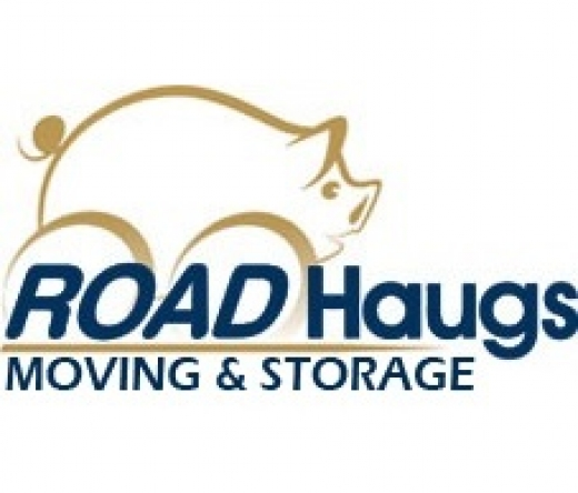 best-storage-charlotte-nc-usa