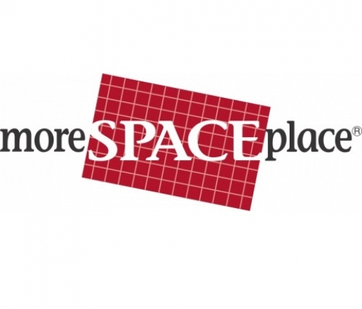 More-Space-Place-Houston-TX