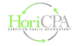 hori-cpa