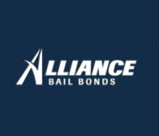 best-bail-bonds-bristol-ct-usa