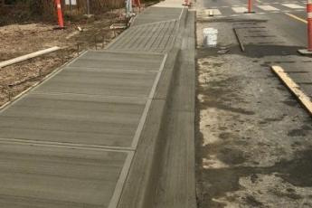 staten-island-concrete-contractors