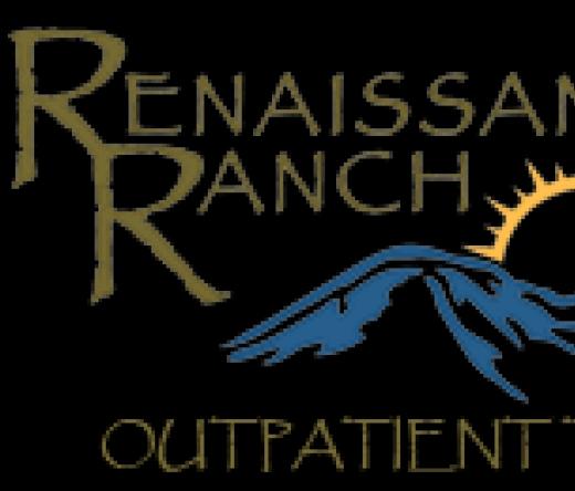 renaissance-ranch-orem-womens-outpatient-treatment