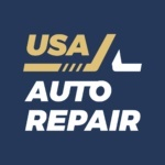 best-auto-inspection-stations-philadelphia-pa-usa