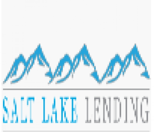 best-loans-park-city-ut-usa