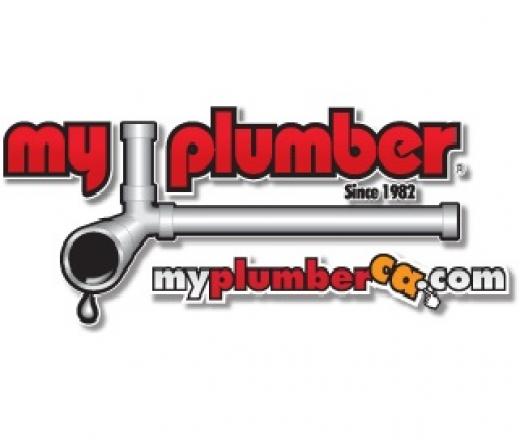 my-plumber-ca