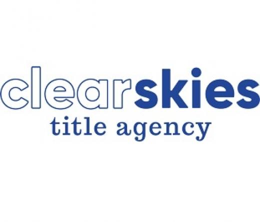 best-title-companies-agents-cranford-nj-usa