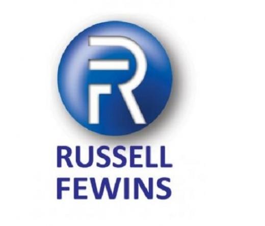 russell-fewins-ltd