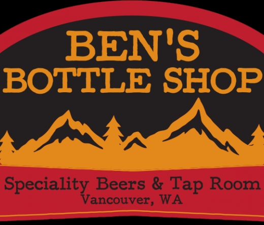 best-beer-ale-wholesale-vancouver-wa-usa