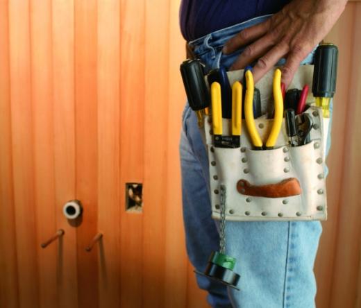 jazaiber-handyman
