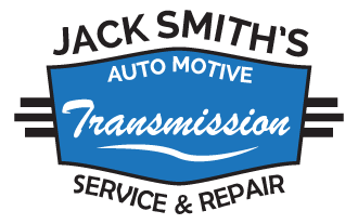 best-transmissions-automobile-asheville-nc-usa