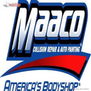 best-auto-body-shop-stockton-ca-usa