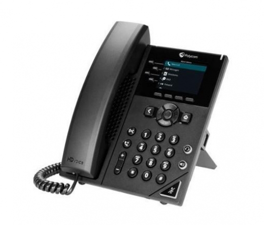 best-telephone-equipment-systems-dealers-austin-tx-usa