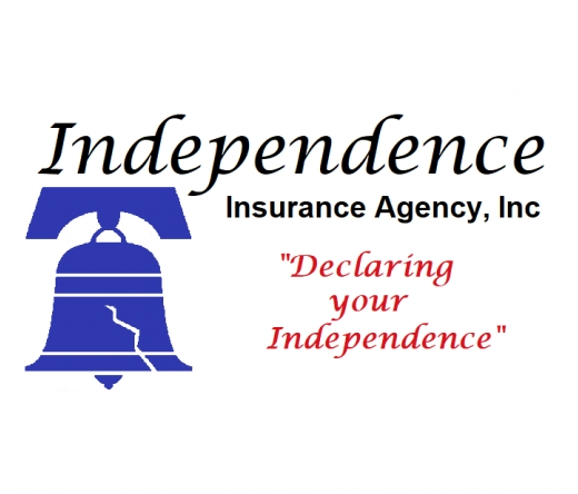 best-insurance-medicare-services-provo-ut-usa