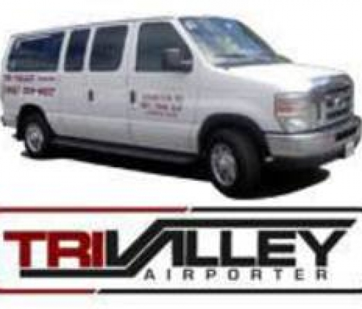 best-taxis-brentwood-ca-usa