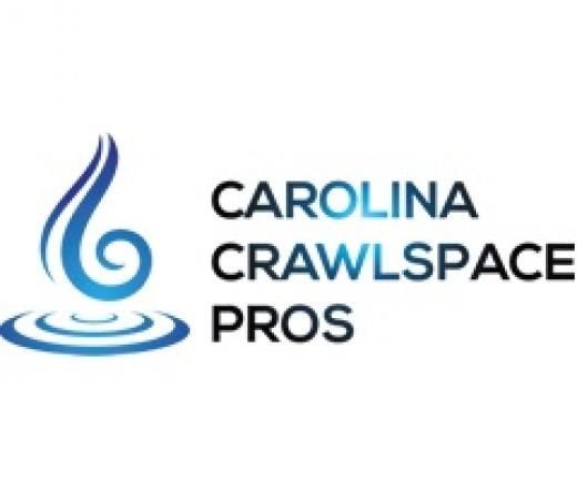 best-waterproofing-contractors-charlotte-nc-usa