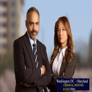 best-attorneys-lawyers-washington-dc-usa