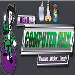 the-mobile-computerman