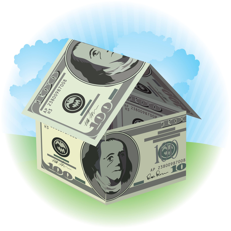 hii-mortgage-loans-sherman-oaks-ca