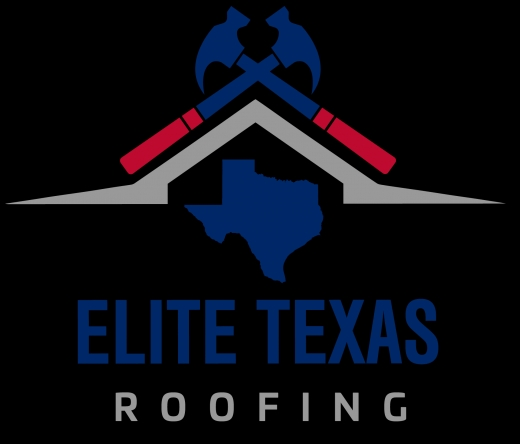 best-contractor-roofing-spray-foam-insulation-dallas-tx-usa