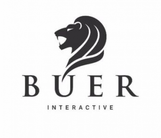 Buer-Interactive-Houston-Web-Design