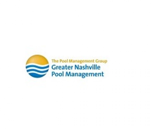 best-swimming-pool-service-repair-nashville-tn-usa