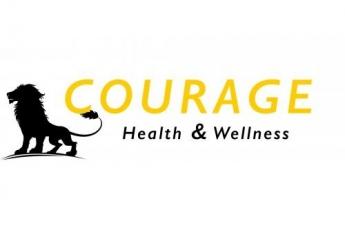 best-mental-health-services-fredericksburg-va-usa